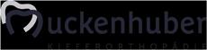 Muckenhuber Logo